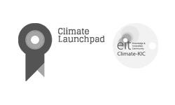 Climatelaunch