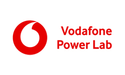 Vodafone Power Lab