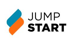 Prio Jump Start