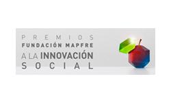 Prémio Inovação Mapfre